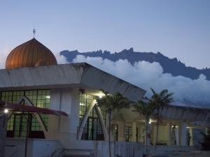 Masjid Jamek Kundasang .jpg