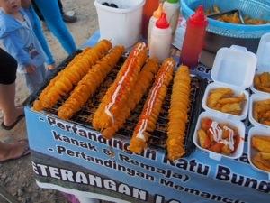 Pesta Kubis, Kundasang.jpg