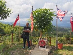 Sabah Tea Garden War Memorial.jpg
