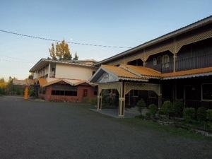 Kinabalu Cabin Rose.jpg